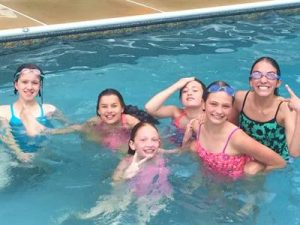VBS16 Pool Group _Picture10