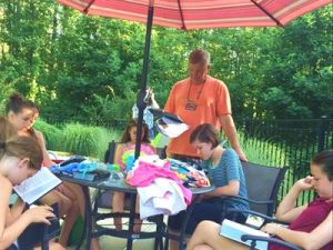 VBS16 Pool Study _Picture8