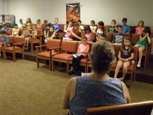 VBS16 TheaterRoom _Picture16