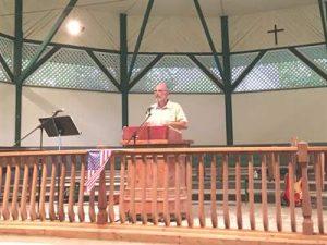 CampMtg 2016-07-31 Pastor Jim _IMG_0091