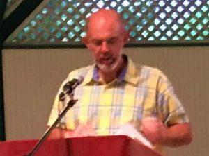 CampMtg 2016-07-31 Pastor Jim shirt _IIMG_0092