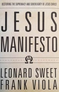 jesus-manifesto-cover-_img_0166-400x630