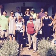 PUMC Planning Missions Trip to Mexico! (10/24/18)