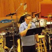 Praise Band Concert to Benefit LaPalmilla (3/24/19)