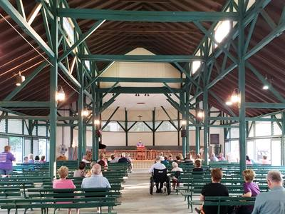 CampMtg18- Grove Auditorium _sr-IMG_2692