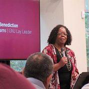 "Leadership Academy Opening its ""Doors""!  (10/13/20)"