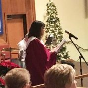 """Choirs Lead Celebration of """"Jesus: No Other Name"""" Cantata (12/16/18)"""