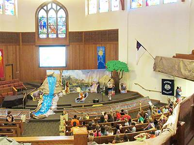 VBS19- Sanctuary Wide _IMG_2470