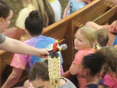 VBS19- Sightings _IMG_2504