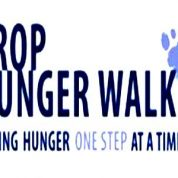 CROP Walks to Fight Hunger (10/17/21)