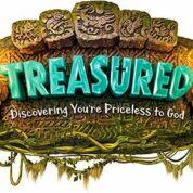 Virtual Vacation Bible School Discovers Real Treasure! (6/28/21)