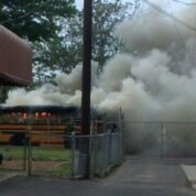 Neighborhood Center to Visit PUMC (9/14/14)